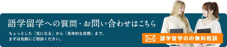 btn_study