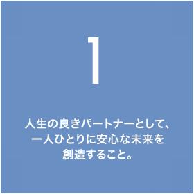 img_com1