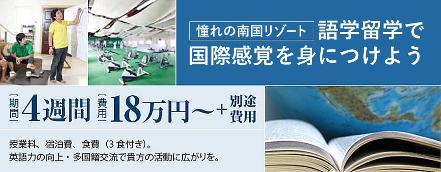 img_study2